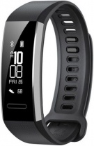 Часы Huawei Eris-B29