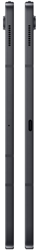 """Планшет Samsung Galaxy Tab S7 FE 12.4"""" 4/64Gb LTE Black фото 7"""