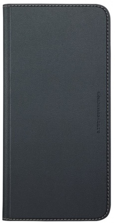 Чехол-книжка Asus для ZenFone Max Pro M1 ZB602KL black (90AC0370-BCV001) gangxun blackview a8 max корпус высокого качества кожа pu флип чехол kickstand anti shock кошелек для blackview a8 max