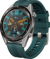 Часы Huawei Watch GT FTN-B19 Green