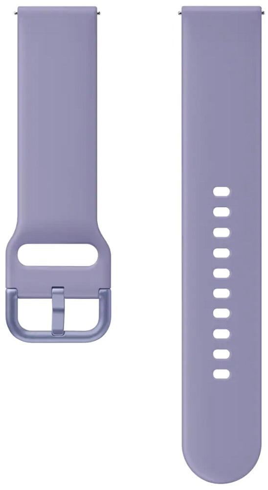 Ремешок для умных часов Samsung