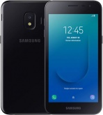 фото Смартфон Samsung J260 Galaxy J2 Core (2020) 1/16Gb Black