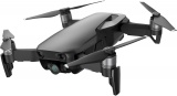 фото Квадрокоптер DJI Mavic Air Fly More Combo Black