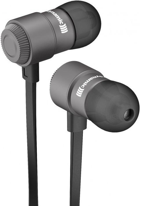 Беспроводные наушники с микрофоном Beyerdynamic Byron BT беспроводные Black беспроводные колонки для iphone 5