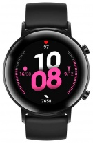 фото Часы Huawei Watch GT 2 Diana-B19S Black