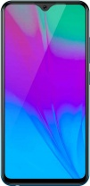фото Смартфон Vivo Y91C 2/32Gb Fusion Black