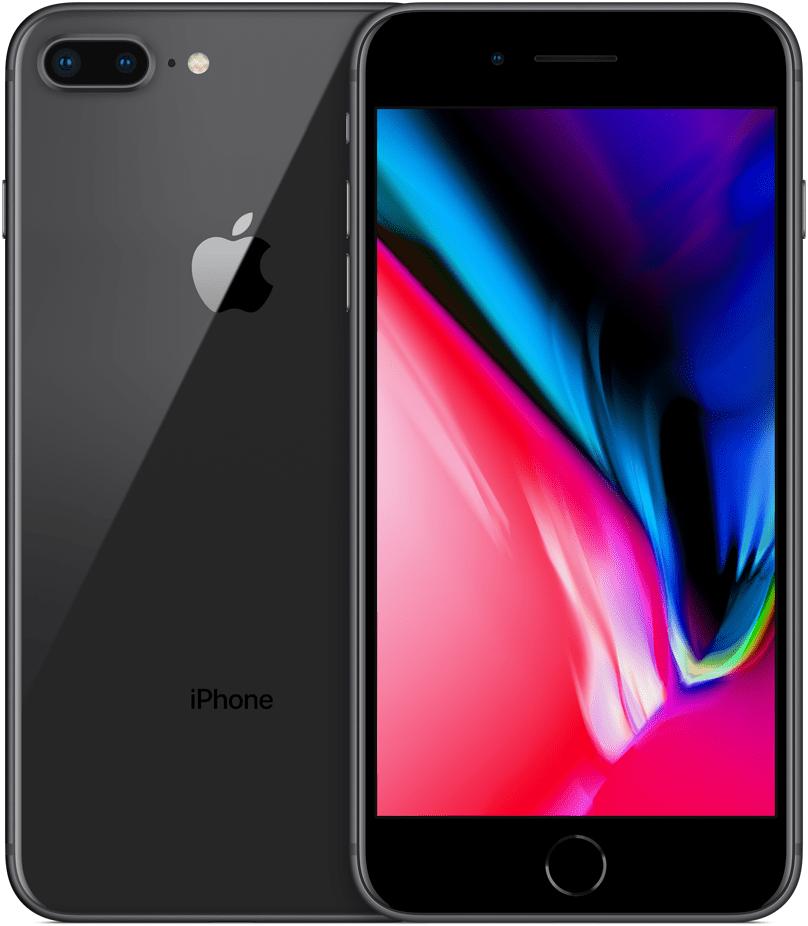 Айфон 8 в кредит сколько платить