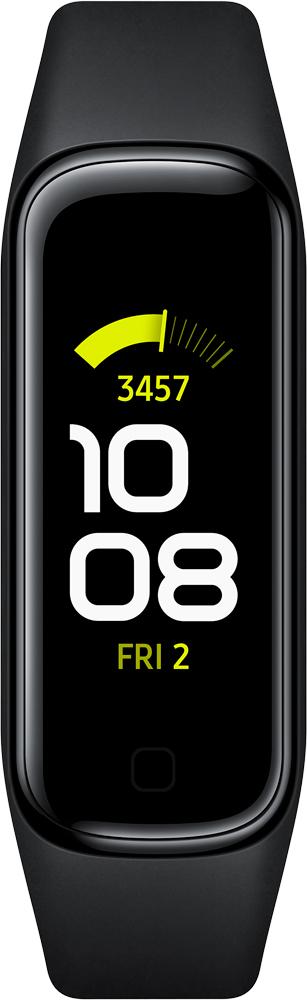 Samsung Galaxy Fit2 Black