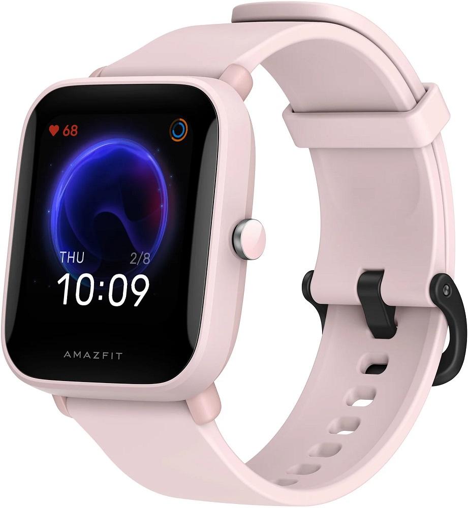 Часы Amazfit