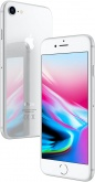 фото Смартфон Apple iPhone 8 64GB Silver (Серебристый)