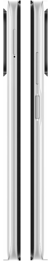 Смартфон Xiaomi Redmi 10 4/128Gb White фото 8