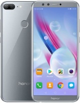 фото Смартфон Honor 9 Lite 32GB Grey