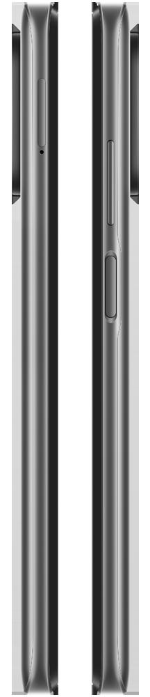 Смартфон Xiaomi Redmi10 4/128Gb Grey фото 8
