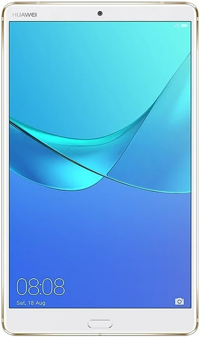 Планшет Huawei MediaPad M5 8 8.4