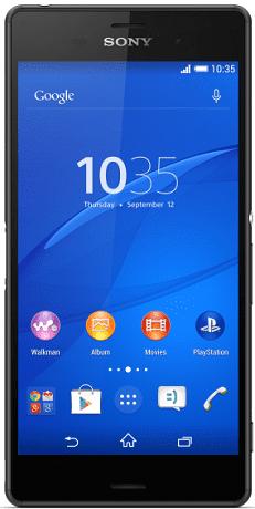 Купить смартфон sony (сони) по лучшей цене. Бесплатная доставка по украине. ☎ (044) 461-88-88. Смартфоны sony xperia (иксперия) в магазине city. Com. Ua.