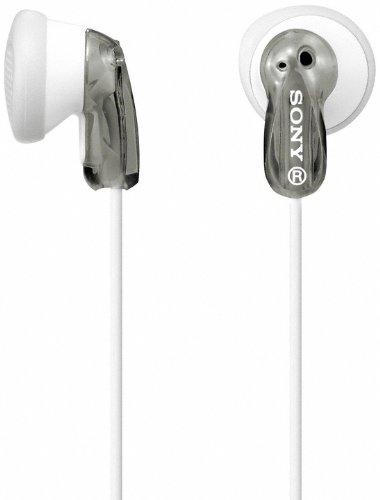 Наушники Sony MDR-E9LP Gray