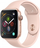 Apple Watch Series 4 40 мм