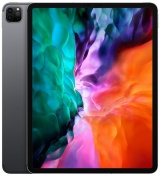 "фото Планшет Apple iPad Pro 2020 12.9"" 128Gb Wi-Fi Cell Space Grey (MY3C2RU/A)"