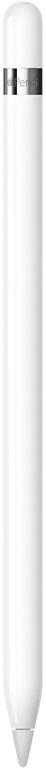 Стилус Apple Pencil для iPad Pro White (MK0C2ZM/A) стилус ebless pro apple ipad nexus 7 hdx kb 170