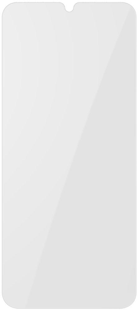 Стекло защитное Araree Samsung Galaxy A10 GP-TTA105K Прозрачное фото