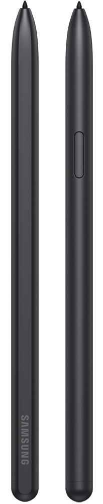 """Планшет Samsung Galaxy Tab S7 FE 12.4"""" 4/64Gb LTE Black фото 8"""