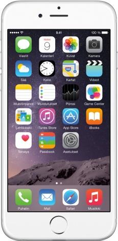 Айфон 6 купить в мтс цена айфон купить в воронеже где подешевле