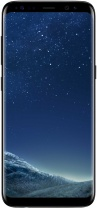 Samsung Galaxy S8 G950 Black