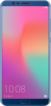 Honor View10 128Gb Blue