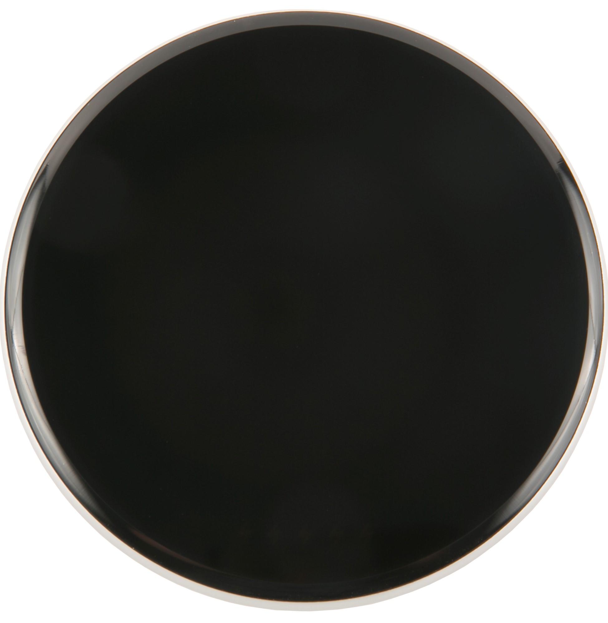 Беспроводное зарядное устройство RedLine Qi 04 Fast Charge 15W black цена
