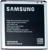 Съемный аккумулятор Samsung для Samsung Grand