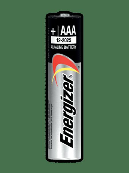 Батарея Energizer AAA LR03 E92 Maximum батарейка aaa energizer max lr03 e92 fsb4 4 штуки