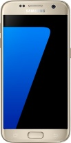 фото Смартфон Samsung Galaxy S7 32Gb G930 LTE Gold Platinum