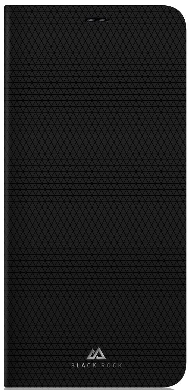 Чехол-книжка Black Rock для Samsung Galaxy S8 рубчик black аксессуар чехол для samsung galaxy s8 brosco black ss s8 4side st black