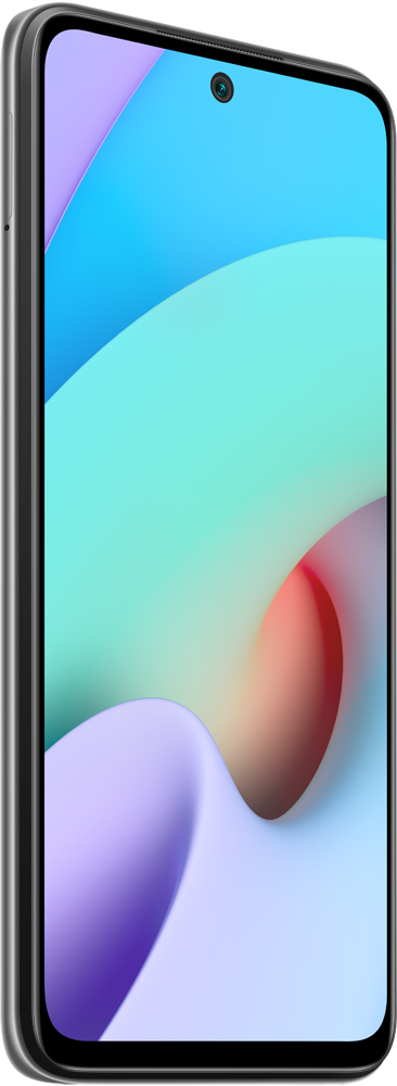 Смартфон Xiaomi Redmi10 4/128Gb Grey фото 5