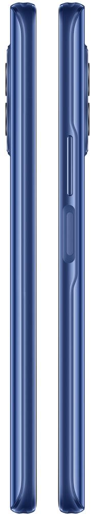 Смартфон Huawei Nova 8i 6/128Gb Blue фото 7
