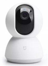 фото Сетевая камера Xiaomi Mi Home Security Camera 360 1080P White (QDJ4058GL)