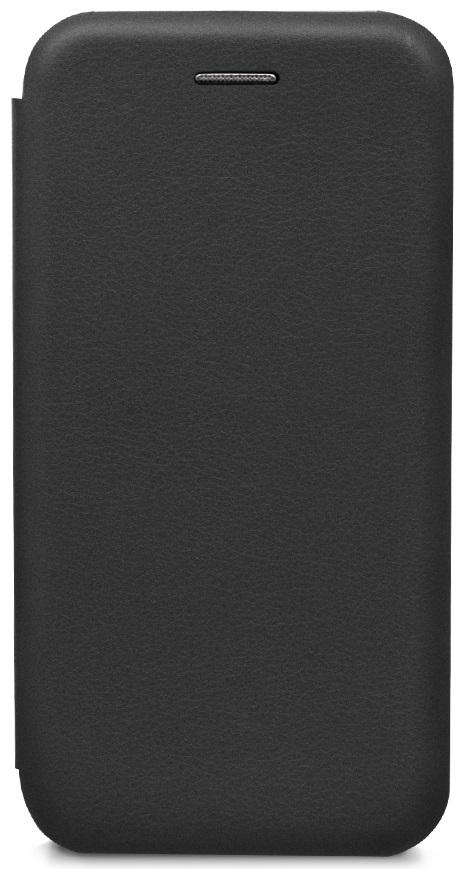 Чехол-книжка Gresso Honor 8A Black