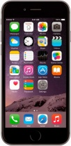 фото Смартфон Apple iPhone 6 32GB Space Gray