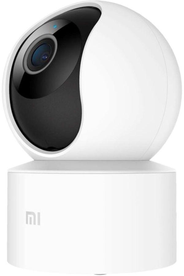 IP-камера Xiaomi Mi 360 Camera White (BHR4885GL) фото 2