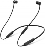 фото Наушники Beats BeatsX Earphones Bluetooth с ободом Black (MTH52EE/A)