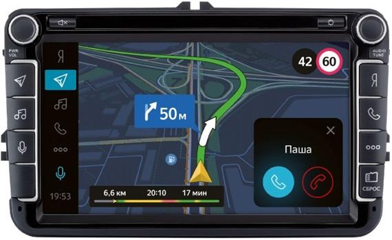 Фото - Мультимедийный навигационный центр VW Polo Ya-vw01-1a playgo playgo развивающий центр мастерская