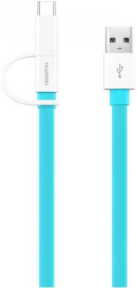 Дата-кабель Huawei