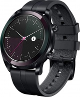 фото Часы Huawei Watch GT ELA-B19 Black