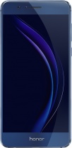 фото Смартфон Honor 8 64Gb RAM 4Gb Blue
