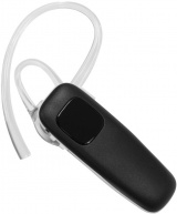 фото Гарнитура Plantronics Explorer M70 Bluetooth Black