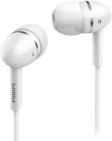 фото Наушники Philips SHE1450 White