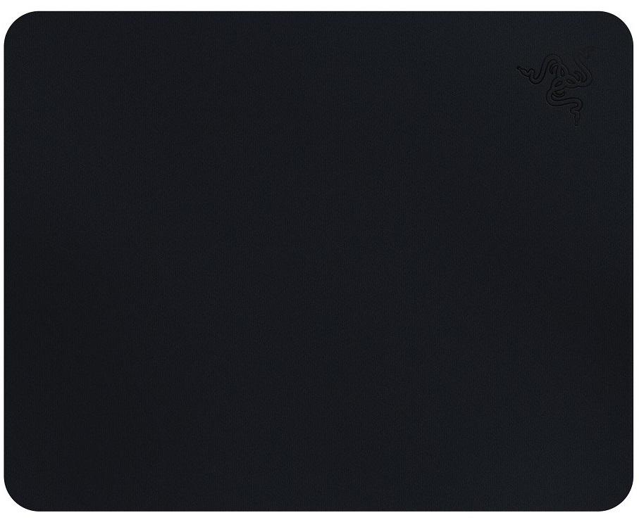 Коврик Razer Goliathus Mobile Stealth Edition Small игровой Black