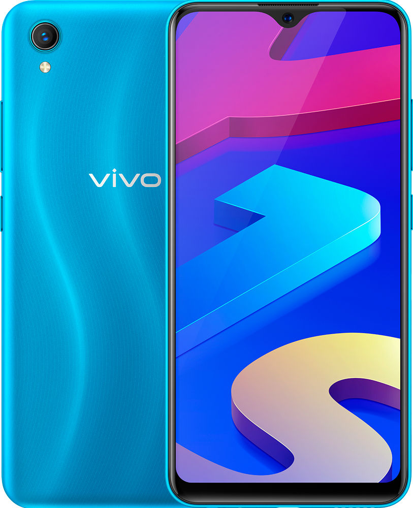 Смартфон Vivo