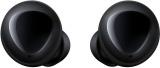 фото Беспроводные наушники с микрофоном Samsung Galaxy Buds Black (SM-R170NZKASER)