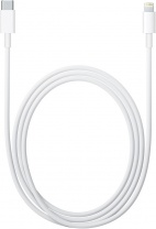 Адаптер Apple Lightning to USB-C Cable 2m White